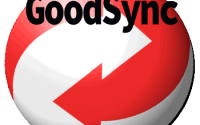 GoodSync Pro 11.4.0.0 Crack + Serial Key Latest Full Version 2020