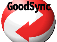 GoodSync Pro 10.10.24.4 Crack + Serial Key Latest Full Version 2020