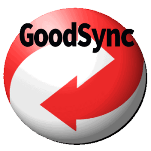 GoodSync 10.9.35 Crack With Full Free Product Key Download