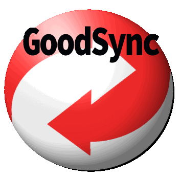 GoodSync Pro 11.2.5 Crack + Serial Key Latest Full Version 2020