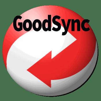 GoodSync Pro 11.3.5.0 Crack + Serial Key Latest Full Version 2020
