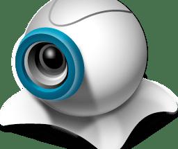 AlterCam Crack 5.2 Build 1521 {Latest Version} Full Free Here!