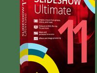 AquaSoft SlideShow Ultimate 10.6.03 Crack With Patch