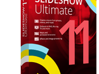 AquaSoft SlideShow Ultimate 10.6.03 Crack With Patch