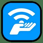 Connectify Hotspot 2020.1.1.40119 Crack Lifetime License Key