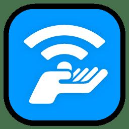 Connectify Hotspot 2019.1.0.40045 Crack Lifetime License Key
