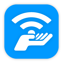 Connectify Hotspot Pro 2021.0.1.40136 Crack + License Key (Lifetime)