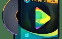 DVDFab Player Ultra 6.1.0.5 Crack + Keygen Free Download 2020