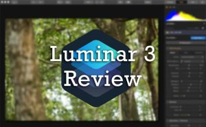 Luminar 3.1.2 Crack With Registration Code Free Download 2019