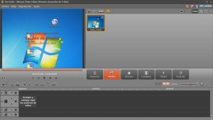 Movavi Screen Recorder 11.3.0 Crack With Activation Key 2020