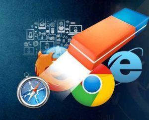 Privacy Eraser Pro 5.4.3678 Crack + Keygen Download 2020 {Latest}