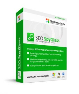 SEO SpyGlass 6.48 Crack + Keygen Full Free Download 2020