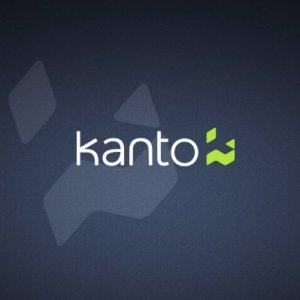 Kanto Player Professional 11.9 Crack Plus Serial Keygen Latest Version