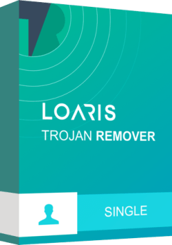 Loaris Trojan Remover 3.1.10 Crack And License Key 2020 [Lifetime]