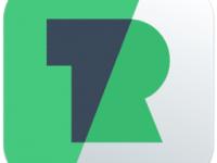 Loaris Trojan Remover 3.0.86 Crack Key With Serial Code Full Version