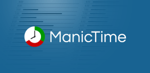 ManicTime 4.3.4.0 Crack With Registration Key Full Free
