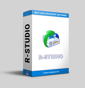 R-Studio 8.10.173981 Crack Plus Registration Key Code Download