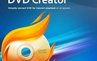 Wondershare DVD Creator 6.3.2.175 Crack + Serial Key 2020 Free Torrent