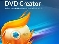 Wondershare DVD Creator 6.2.5 Crack Full Free Serial Key [Torrent]