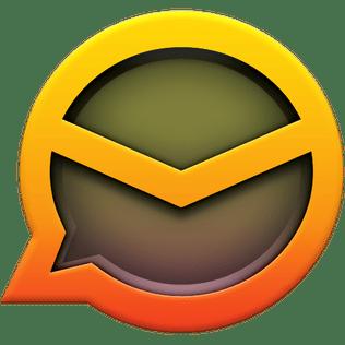 eM Client Pro 8.1.1009.0 Crack + Activation Key Free Download 2021