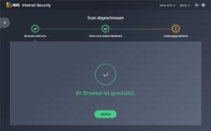 AVG Internet Security 20.8.5684 Crack + License Key Torrent 2020
