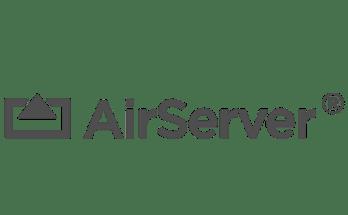 AirServer 5.6.1 Crack Free Download + Activation Code 2020
