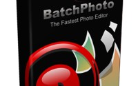 BatchPhoto Pro 4.4 Crack With License Key 2020 Free Download
