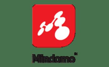 Mindomo Desktop 9.3.9 Crack + Keygen Full Free Download 2020