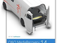 O&O MediaRecovery 14.0.17 Crack And Registration Key Full Free
