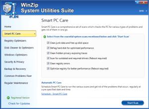 WinZip System Utilities Suite 3.11.1.12 License Key + Crack Full Version 2021