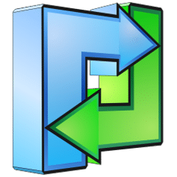AVS Video Converter 12.1.5.673 Crack With Product Key Latest 2021