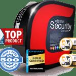 Comodo Internet Security 12.2.2.7036 Crack + Key [Mac/Win] 2020