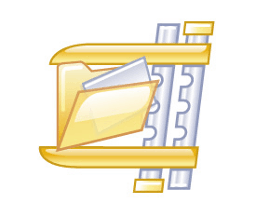 PowerArchiver Pro 2021 20.00.53 Registration Code with Crack 2020