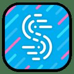 Speedify 10.4.1 License Key + Crack 2020 [Unlimited VPN]