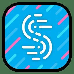 Speedify 11.1.0 License Key + Crack 2021 [Unlimited VPN]