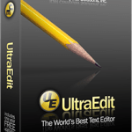 UltraEdit 27.10.0.108 Crack + Serial Key {32-Bit} Full Version 2021
