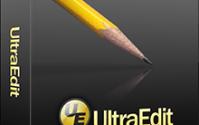 UltraEdit 27.10.0.108 Crack + Serial Key {32-Bit} Full Version 2021