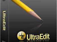 UltraEdit 26.20.0.66 Crack + Serial Key {32-Bit} Full Version