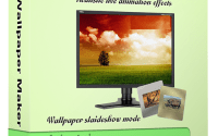 Animated Wallpaper Maker 4.4.32 Crack + Product Key Torrent 2021