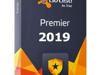 Avast Premier 19.7.4674.0 Crack + Activation Code Full Torrent {2019}