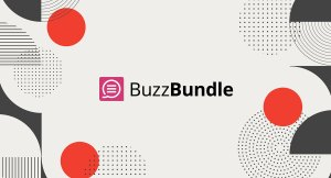BuzzBundle 2.52 Crack With Serial Key Full Free Download 2019