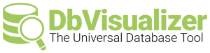 DbVisualizer 10.0.22 Crack With Keygen Free Full {Win} 2019