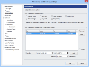 HomeGuard 8.4.1 Crack with Serial Code 2019 Free Download