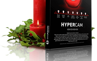 HyperCam Home Edition 6.1.2006.05 Crack + Keygen Download 2020