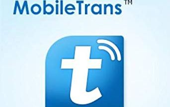 Wondershare Mobiletrans 8.1.0 Crack Plus Registration Code 2020