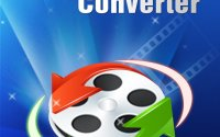 Aiseesoft Total Video Converter Ultimate 9.2.56 + Crack [ Latest ]