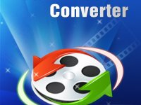 Aiseesoft Total Video Converter 9.2.50 Crack + Activation Code [Ultimate]