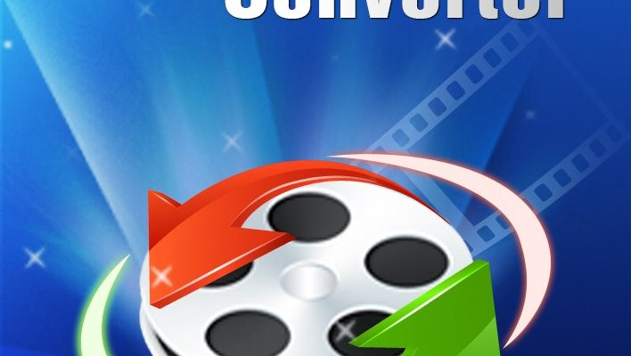 Aiseesoft Total Video Converter 9.2.52 Crack + Activation Code [Ultimate]