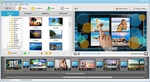 SmartSHOW 3D 15.0 Crack + Registration Key {Mac/Win} 2020