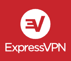 ExpressVPN 8.3.2 Premium Crack + License Code Free Download 2020